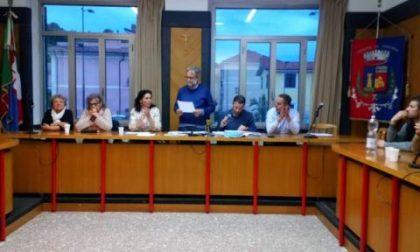 Covid-19, il vaccino funziona: nessun contagiato over 80 nel comune di Cogorno