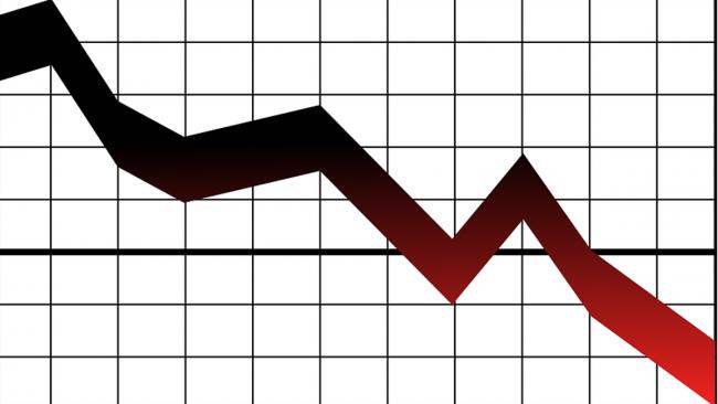 Federdistribuzione: «Inflazione in lieve calo e domanda ancora debole, occorrono misure efficaci»