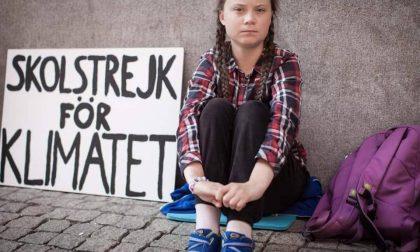 Venerdì 24 maggio il Global Strike