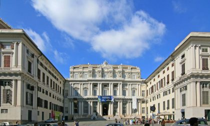 Anche Liguria Crea Impresa  tra i protagonisti  del forum di The European House Ambrosetti Liguria 2022