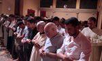 Per i musulmani del territorio è iniziato il Ramadan