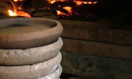 Val Graveglia, sabato il viaggio nella tradizione