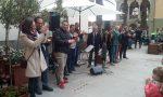 Amministrative a Moneglia, Vernengo presenta la lista che lo sostiene