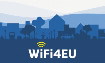 A Camogli in arrivo nuovi wi-fi gratuiti grazie all'Unione Europea