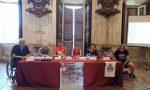 Sestri Levante al meeting dei Borghi Autentici d'Italia