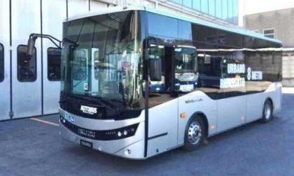 Portofino, in arrivo un nuovo bus