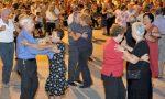 Festa della Rinascita in Val Graveglia