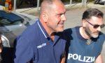 Chiavari, dietro all'omicidio di Orazio Pino questioni sentimentali