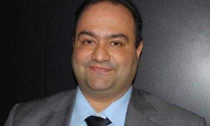 Assolto l'ex tesoriere della Lega Nord Belsito