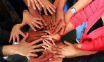Mostra fotografica dei giovani alunni della scuola Riboli