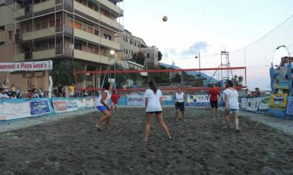 Playa Loco's, riapertura a Recco fino a settembre