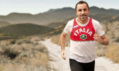 Venerdì 21 giugno Wylab ospita l'Aperitivo Sportivo: tema di fondo sarà il running
