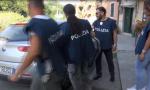 Omicidio di Chiavari, sigilli alla gioielleria dell'ex socia di Orazio Pino