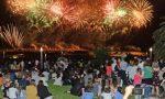Ritornano le Feste di luglio a Chiavari