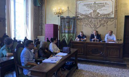 Via Trieste contro progetto Area Italgas, stamani l'incontro con l'Amministrazione