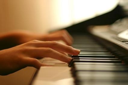 Evento in musica al Sant'Erasmo di Sori
