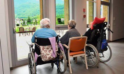 Liguria la regione con più centenari