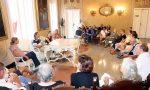 Biblioteca di Lavagna, il Comune cerca una soluzione