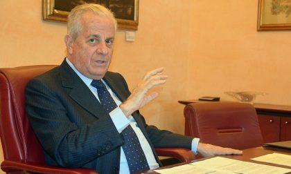 """Scajola sul voto di fiducia al governo: """"Forza Italia non a suo agio in questo centrodestra"""""""