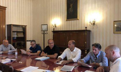 Area ex Italgas di via Trieste, ecco tutta la verità di Di Capua