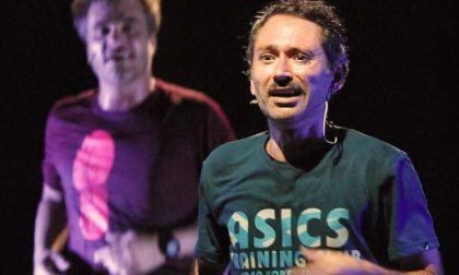 """Dionisio Festival, stasera """"Maratona di New York"""""""