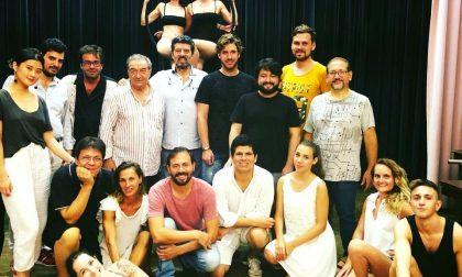 Rapallo Opera Festival, dal 2016 valorizza giovani cantanti