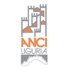 Piccoli Comuni: domani 40 sindaci liguri alla XIX Conferenza di Anci