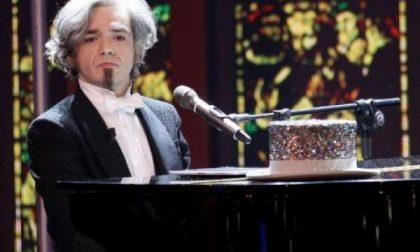 Premio Bindi, musica protagonista oggi e domani