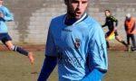 Sestri Levante, Fabio Panepinto è un nuovo giocatore corsaro