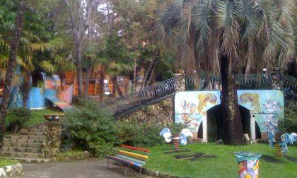 Rinasce il Parco del Flauto Magico a Santa