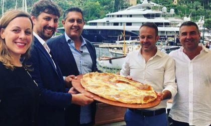 Turismo: siglato nuovo accordo tra Regione Liguria e Regione Valle d'Aosta