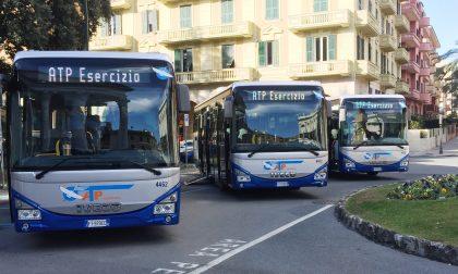 Mercoledì 24 luglio sciopero dei bus: gli orari garantiti