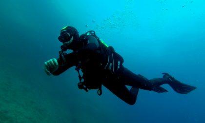 Tragedia a San Fruttuoso: muore subacqueo