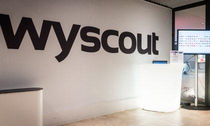 Wyscout venduta ad un'azienda americana