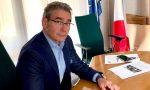 Sicurezza viadotto Recco, il sindaco Gandolfo scrive ad Autostrade e Procura