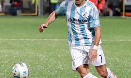 Dany Mota alla Juventus