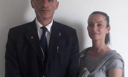 Consiglio di amministrazione Atp, esce Aonzo entra Bruzzone