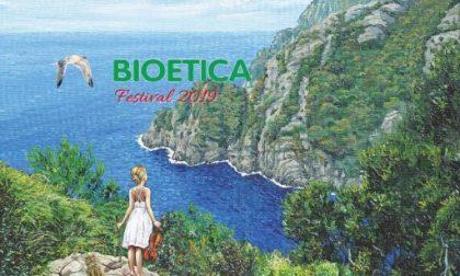 Festival di Bioetica, si parte domani