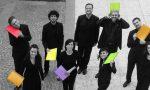 Borzonasca, Armonie sacre con il gruppo vocale Bequadro