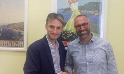 Santa Margherita, Francesco Faccini presidente della Commissione locale del Paesaggio