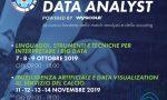 Wylab e Top-IX lanciano il primo corso per football data analyst