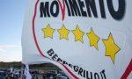 Santa Margherita, M5S ringrazia i propri ministri