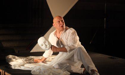 Tigullio a Teatro: dal 25 al 28 agosto  a Villa Durazzo di Santa Margherita