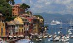 """Portofino, VIP scaricano la spazzatura dal maxi yacht: """"Sanzionati come i senzatetto con soltanto 200 euro di multa"""""""