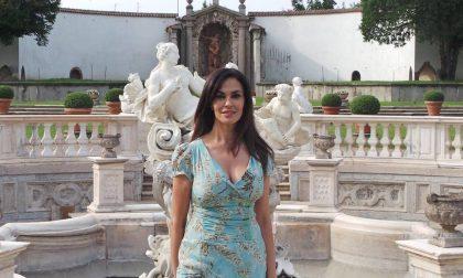Santa Margherita Ligure: un anno dal crollo di ponte Morandi, concerto evento con madrina Maria Grazia Cucinotta