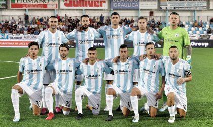 Coppa Italia: fuori la Virtus Entella, passa il Sudtirol