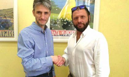 Ente Parco di Portofino, Federico Marenco è il nuovo Direttore