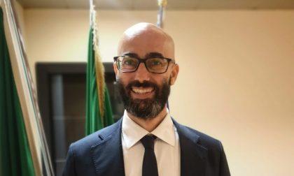 """Viabilità costa-entroterra, Pisani: """"Prioritario il tunnel della Fontanabuona"""""""