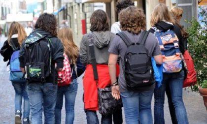 Maturità, da oggi 500mila studenti alle prese con il maxi-orale