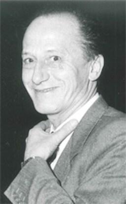Addio a Ugo Signorini, il cordoglio di Toti e Tigulliana